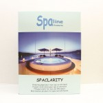 SPA CLARITY PAKKET