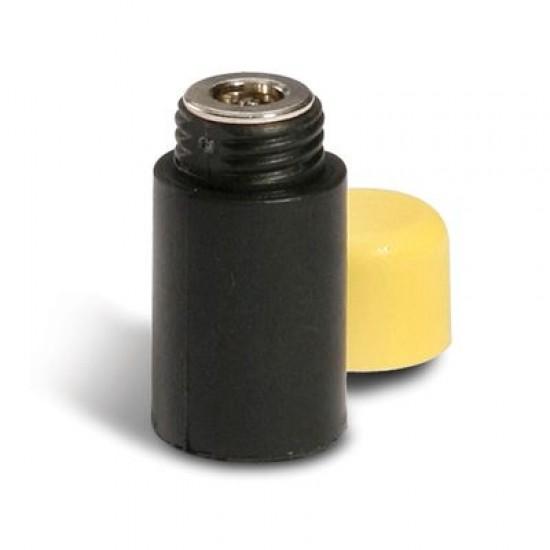HI 740031 Reserve batterij voor versterkte (Amphel) pH en ORP elektrodes