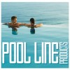 Pool & spa line products