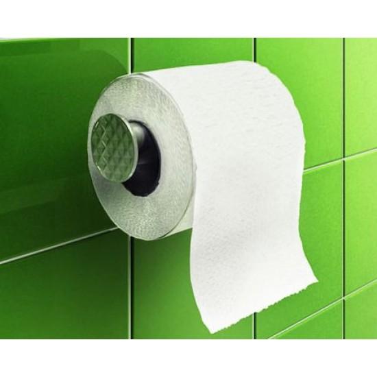 Toilet papier 48 rollen